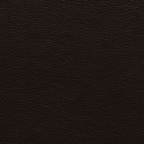 Batick Leather - Brown