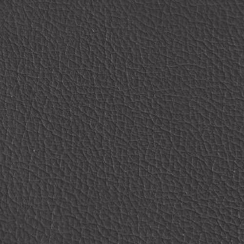 Batick Leather - Grey