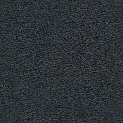 Batick Leather - Black