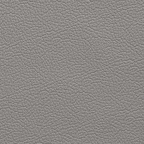 Batick Leather - Wild Dove