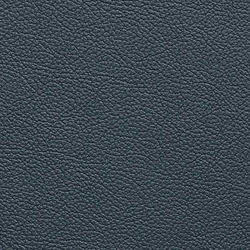 Batick Leather - Atlantic Blue