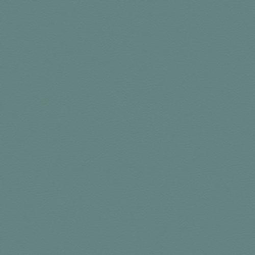 Paloma Leather - Aqua Green