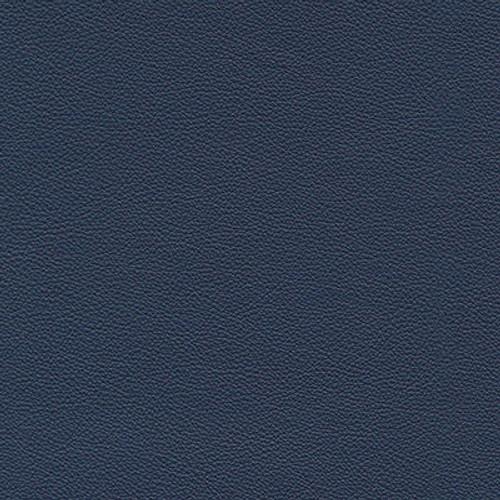 Paloma Leather - Oxford Blue