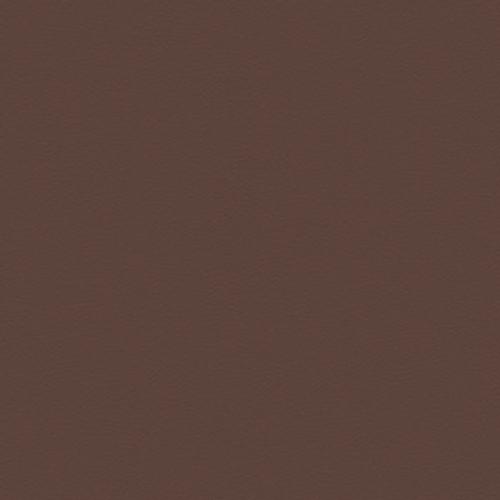 Paloma Leather - Chestnut
