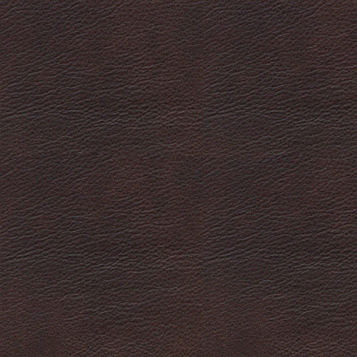 Paloma Leather - Chocolate