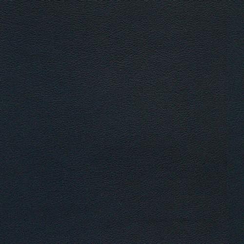 Paloma Leather - Black