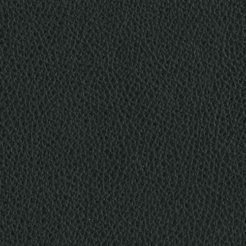 Cori Leather - Black