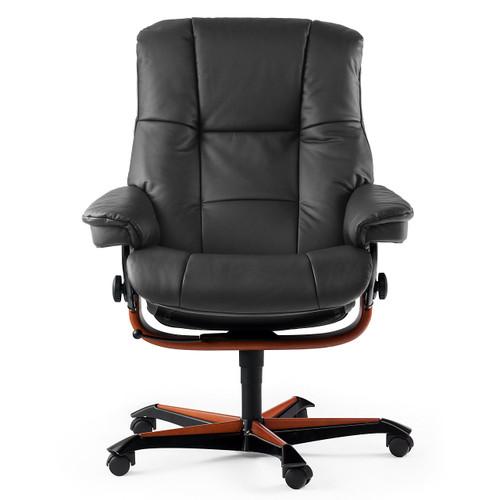 Stressless Mayfair Office Chair by Ekornes