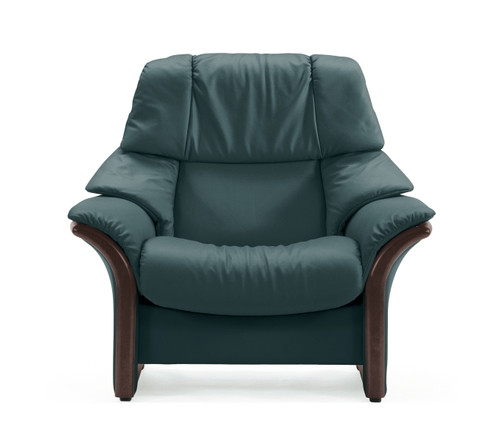 Stressless Eldorado Chair, Highback by Ekornes