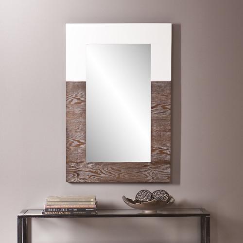 Wagars Mirror