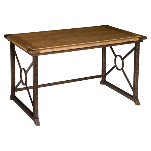 Righton Tilt-Top Drafting Table
