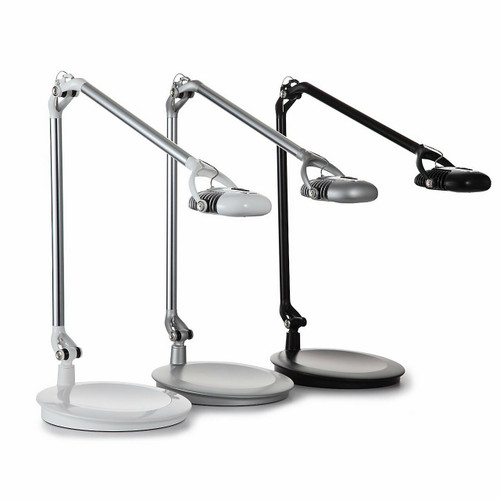 Element 790 LED Light by Humanscale