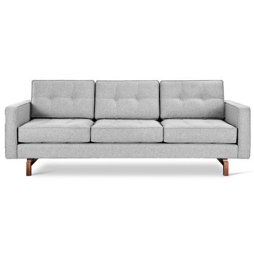 Jane 2 Sofa by Gus Modern