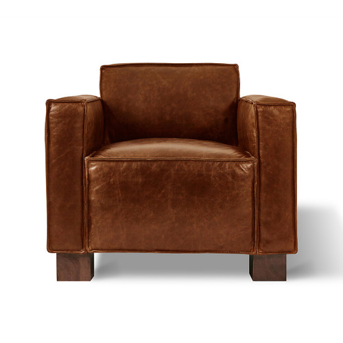 Cabot Chair by Gus Modern