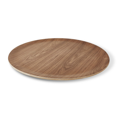 Gallery Tray by Gus Modern