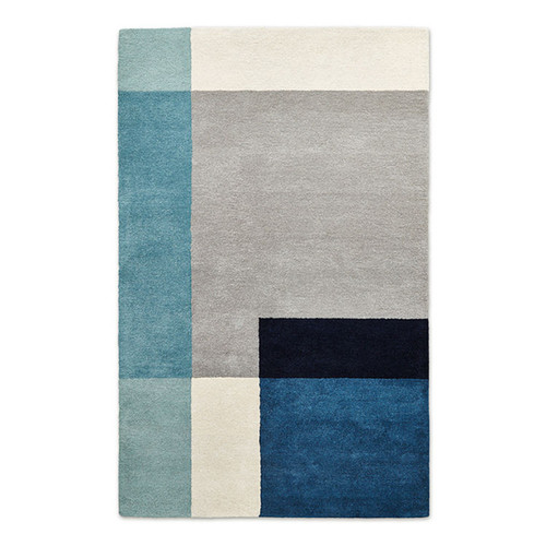 Element Rug by Gus Modern