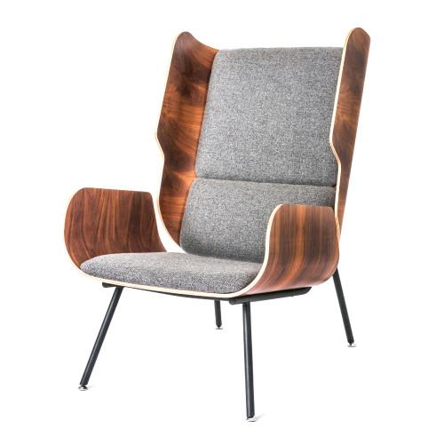 Elk Chair by Gus Modern