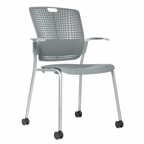 Cinto Chair by Humanscale