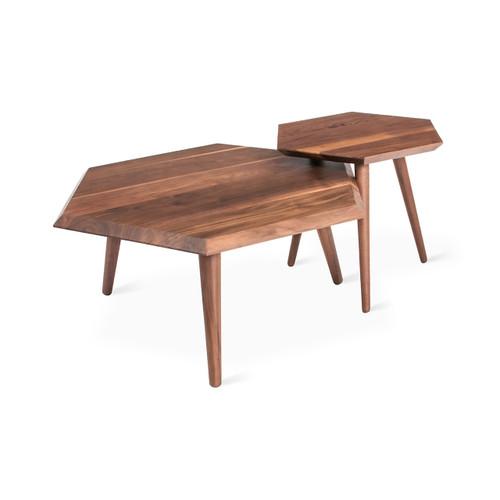 Metric End Table by Gus Modern