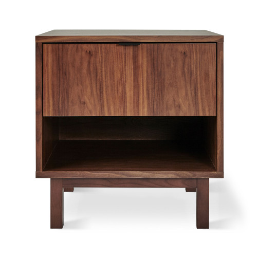 Belmont End Table by Gus Modern
