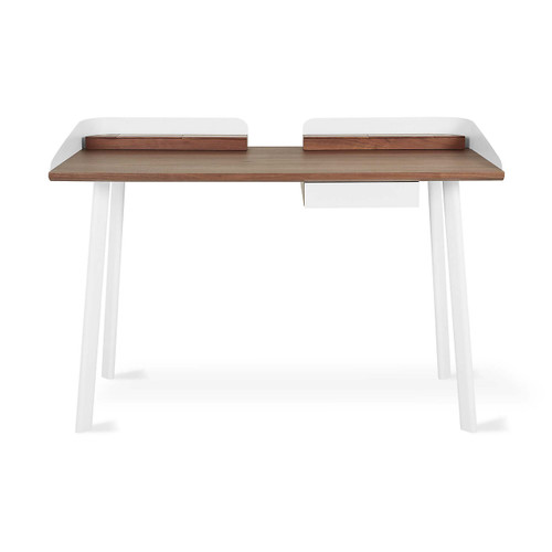 Gander Desk by Gus Modern