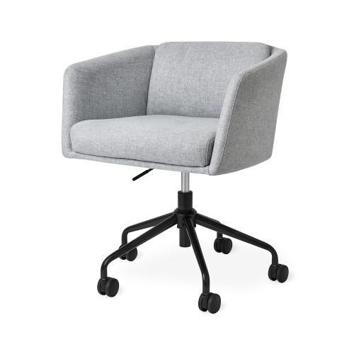 Radius Chair by Gus* Modern