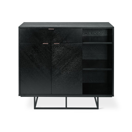 Myles Cabinet by Gus* Modern