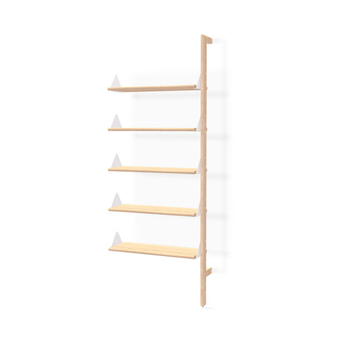 Branch Shelving Unit Add-On by Gus* Modern