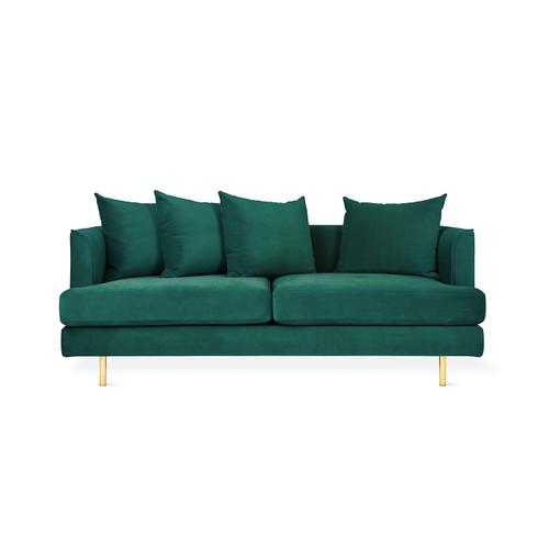 Margot Loft Sofa by Gus Modern