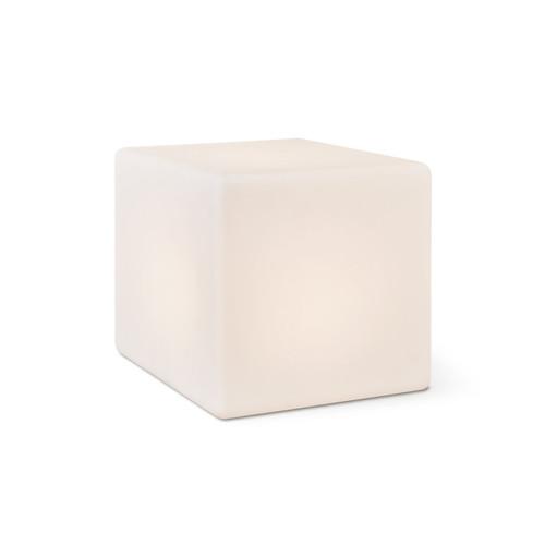 Lightbox 2 by Gus Modern