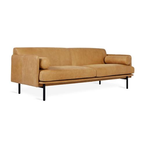 Foundry Sofa by Gus Modern