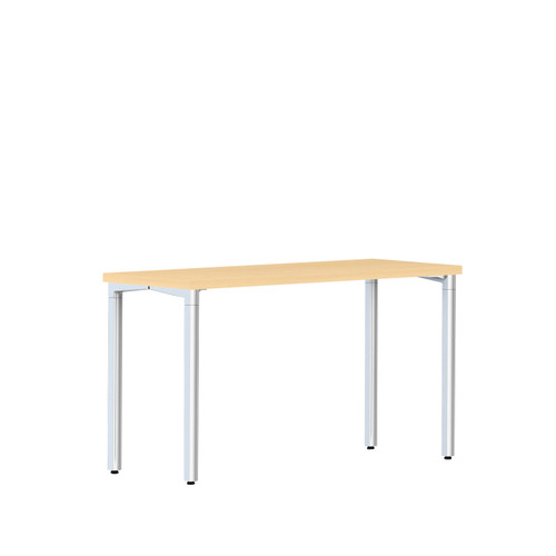 Rectangular Everywhere Table by Herman Miller