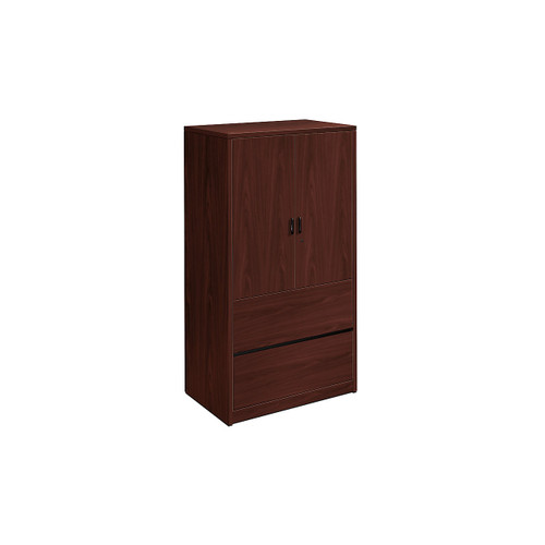 10500 Series Storage Cabinet by with Lateral File