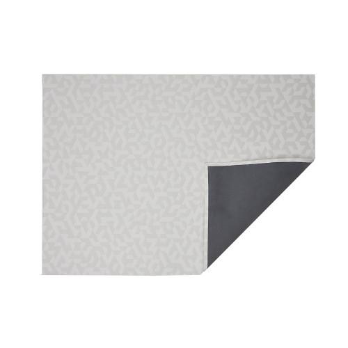 Prism Woven Floor Mats