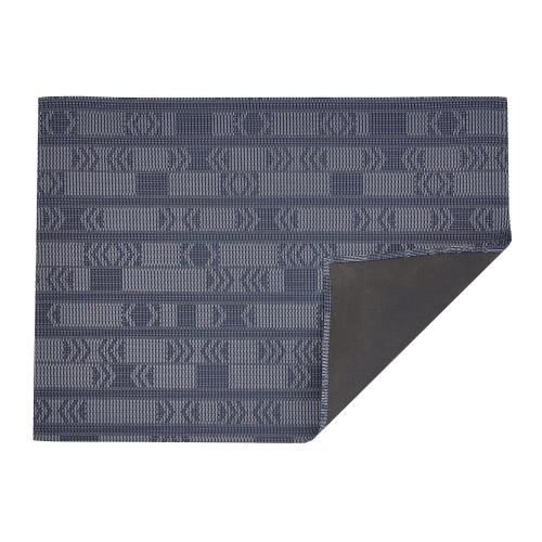 Scout Woven Floor Mats