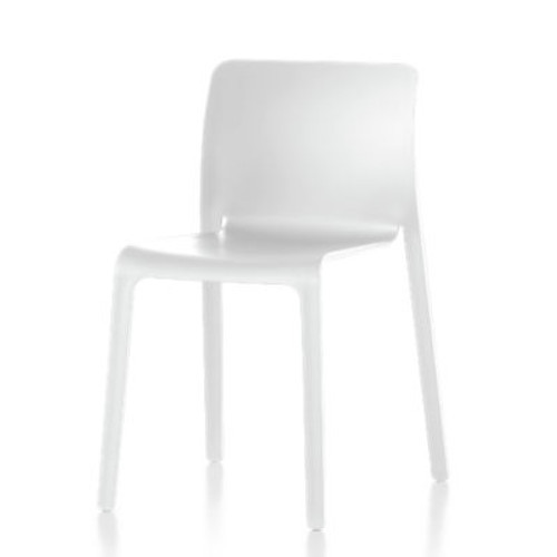 Chair First, Set of 4 by Magis