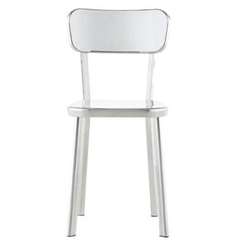 Deja-vu Chair by Magis