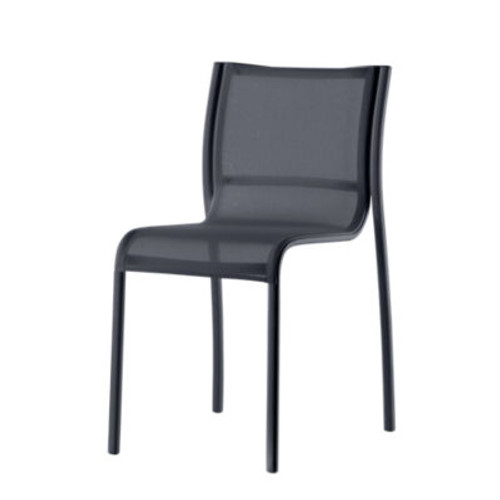 Paso Doble Chair, Set of 2 by Magis