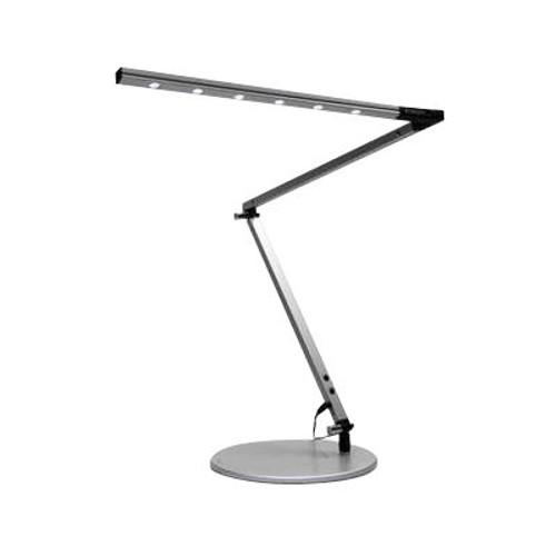 Z-Bar Lamp by Koncept