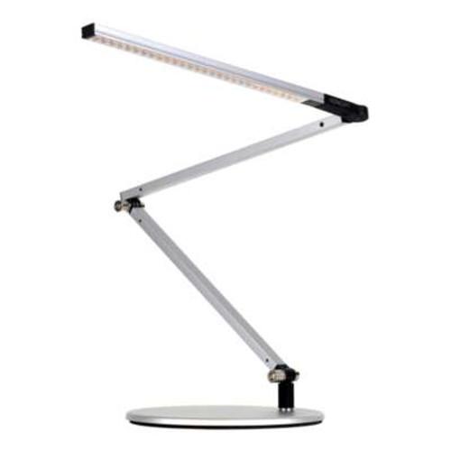 Z-Bar Mini Lamp by Koncept