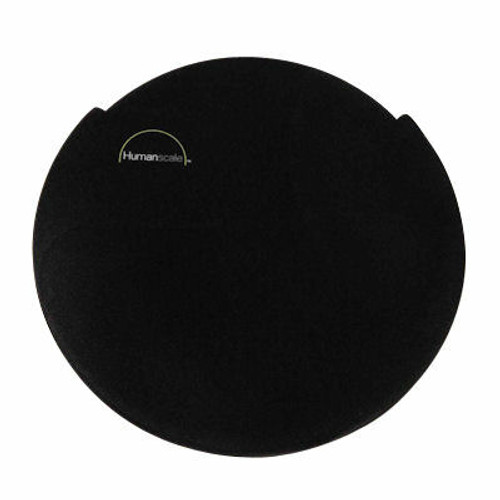 Gel Mouse Pad by Humanscale