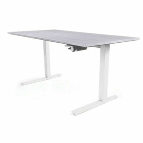 Float Desk by Humanscale