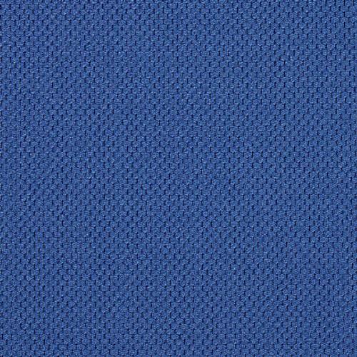 Rhythm - Berry Blue