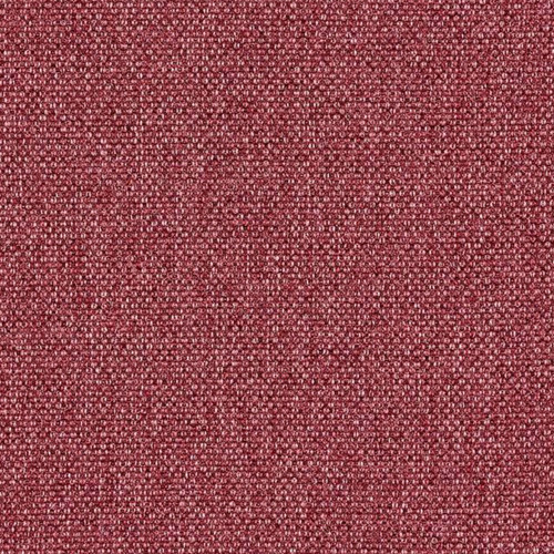 Medley - Raspberry