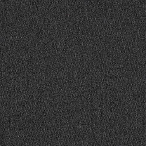 Sync - Black