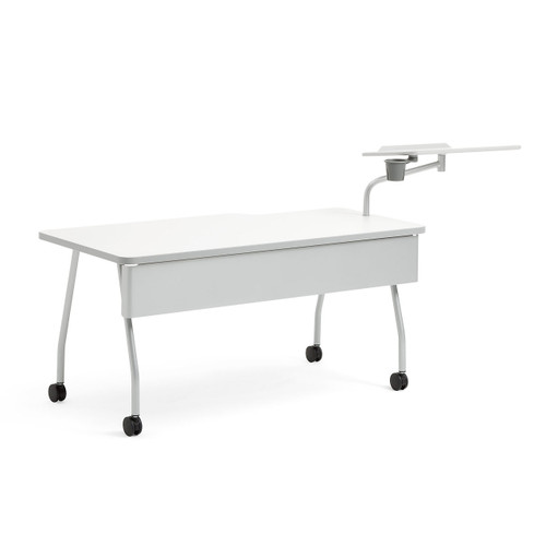 Verb Instructor Station by Steelcase