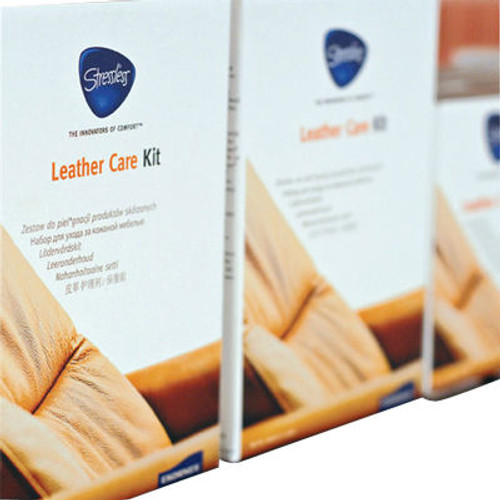 Stressless Cleaning Kit by Ekornes