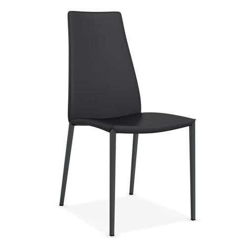 Aida Chair by Calligaris