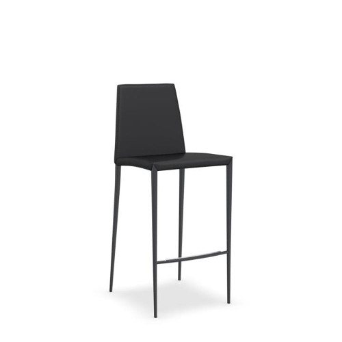 Aida Stool by Calligaris
