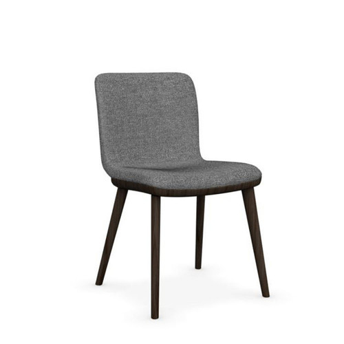 Annie Chair by Calligaris, Set of 2